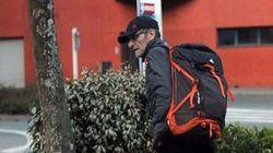 Francia autoriza la salida de la cárcel de Josu Ternera por motivos de