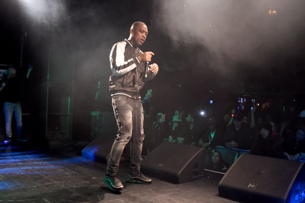 Wiley Makes Apology Of Sorts For 'Comments That Were Looked At As