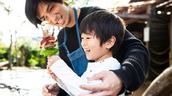 Easy Summer BBQ Recipes Kids (And Tired Parents) Will