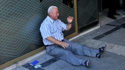 La Grecia dovrà risarcire i pensionati per i tagli imposti dalla Troika durante la crisi (di C.