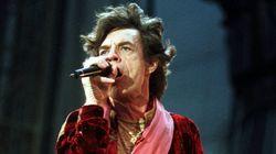 Élections américaines: des artistes en ont assez que leurs chansons soient utilisées sans