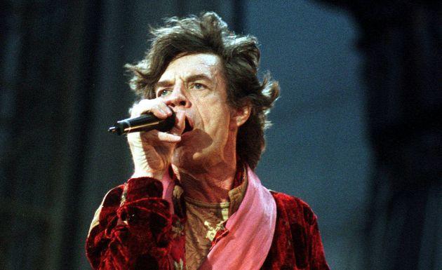 Outre les Rolling Stones, les héritiers de Prince, mais aussi Adele, Neil Young, R.E.M., Pharell...