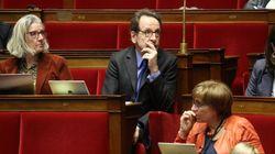 Une présidente pour remplacer Gilles Le Gendre? L'idée fait son chemin chez