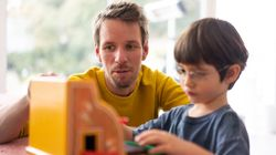 How To Explain To Your Kids That Money Is Tight Right