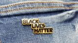black-owned pins and patches