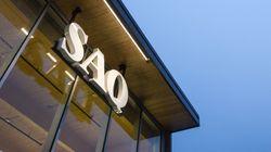 COVID-19: la SAQ ferme trois succursales dans les