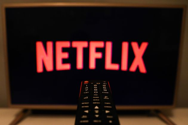 Téléfoot et Netflix en passe de créer une offre qui va faire de l'ombre à