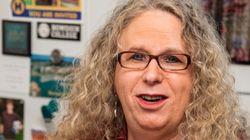 トランスジェンダーの保健省長官、侮辱的な言動に「私だけでなく大勢のLGBTQの人たちを傷つけています」