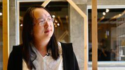 オードリー・タンとは?台湾「天才デジタル担当大臣」異色の経歴と、マスク不足を解決に導いた仕事スタイル