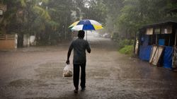 Kerala Braces For More Heavy Rain, 5 Districts On Orange Alert