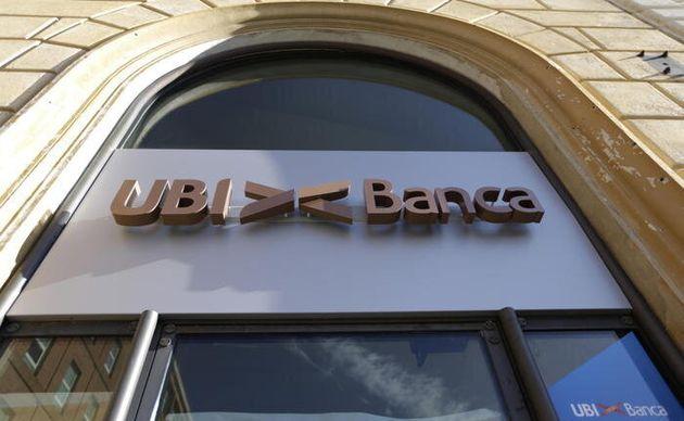 Intesa Sanpaolo compra Ubi. Un'operazione di ''distruzione