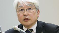 「コロナ専門病院、本当に必要な状態」東京都医師会が会見で訴えた。