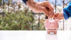 Covid apre il baratro della povertà per 2,1 milioni di famiglie (di M.