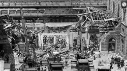 Bologna: una strage con colpevoli, ma ancora senza verità (di M.A.