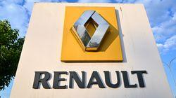 Renault, Shell... Les chiffres mondiaux calamiteux de l'automobile et du