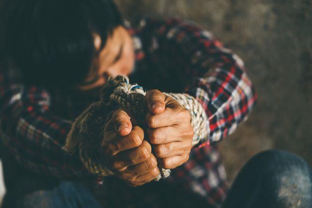 Giornata Mondiale per ricordare le vittime di tratta, serve una cultura dei diritti