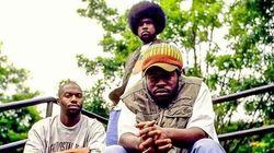 Πέθανε ο ράπερ Malik B., ιδρυτικό μέλος των The Roots, σε ηλικία 47