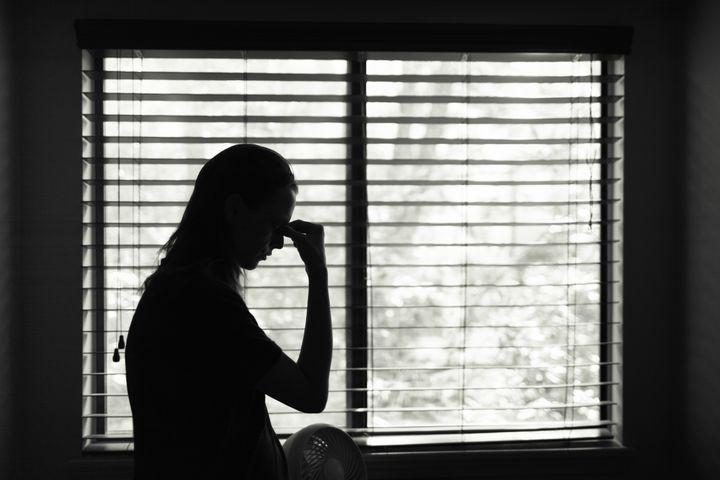 Les signalements pour violences conjugales ont explosé pendant le confinement