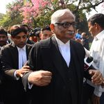 Ram Mandir: SC Judgements Have Contributed To 'Hindu-isation' of India, Says Advocate Rajeev