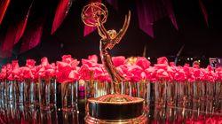 Les Emmy Awards 2020 seront entièrement virtuels, mais Jimmy Kimmel a tout