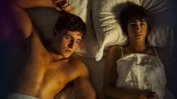 'The Clit Test' Is Here To Rate Female Pleasure In Film, TV And
