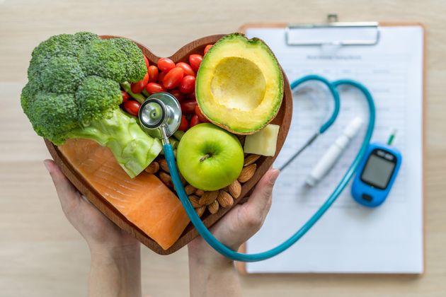 Perché è importante l'alimentazione in ambito