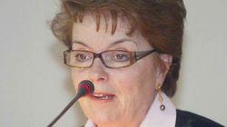 Πέθανε η πρώην δήμαρχος Νίκαιας και βουλευτής του ΚΚΕ, Βέρα