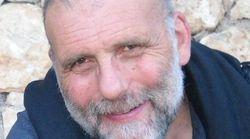 Padre Dall'Oglio, 7 anni dopo ancora voce forte della Siria (di P.C.