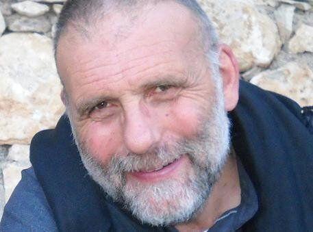 Padre Paolo Dall'Oglio, 7 anni dopo voce forte della