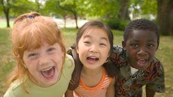 Σχεδόν ένα στα τρία παιδιά έχει επικίνδυνα υψηλά επίπεδα μολύβδου στο αίμα. Τι σημαίνει