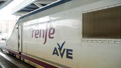Renfe lanza descuentos del 65% en billetes de AVE para recuperar viajeros tras la