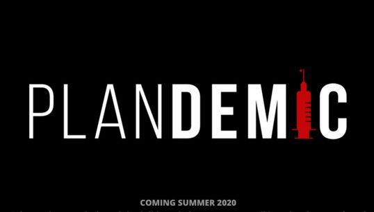 Plandemic, ένα βίντεο 26 λεπτών που είναι πιο επικίνδυνο από την πανδημία