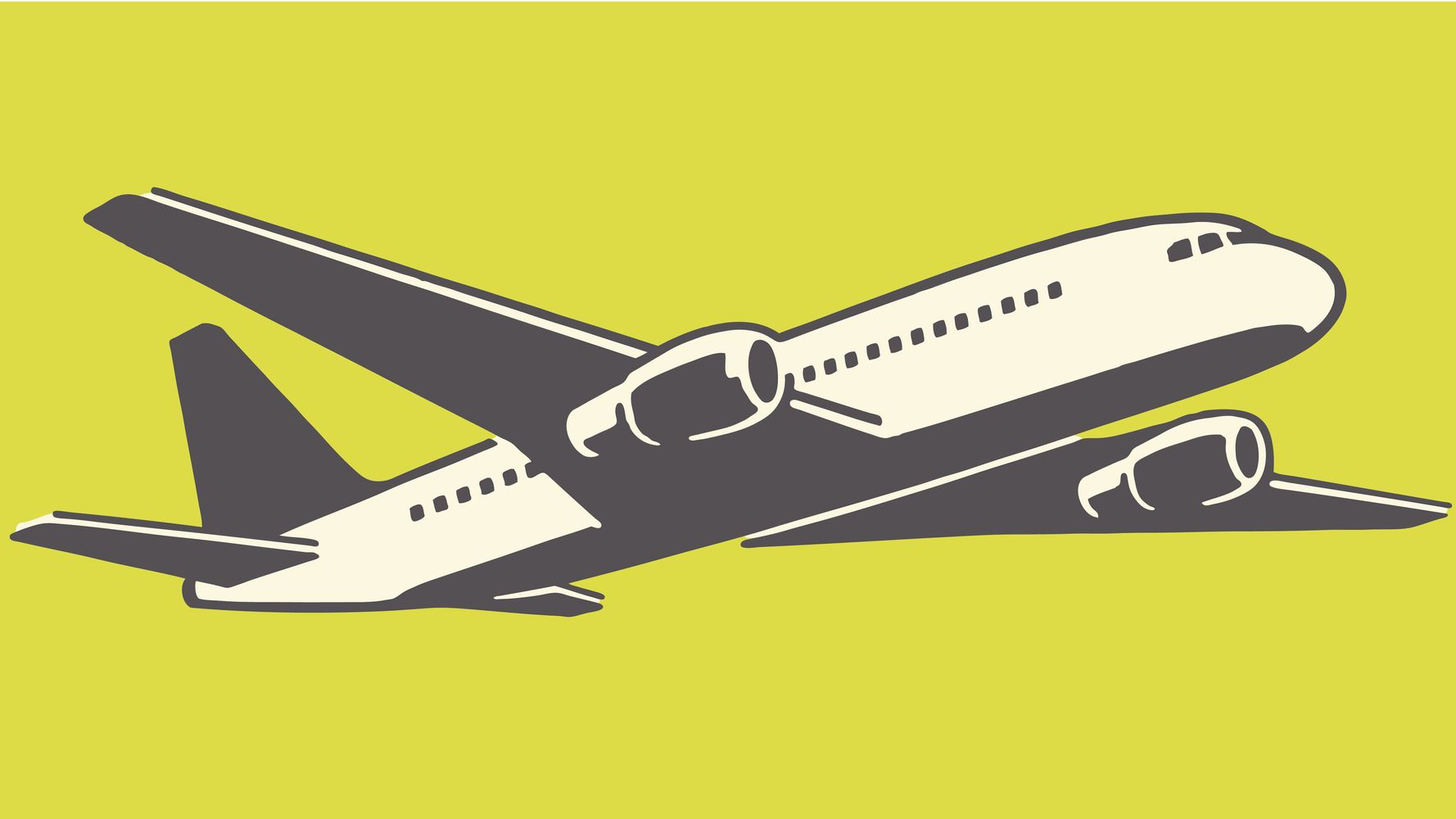 The Risks Of Going On A Plane Right Now – And How To Reduce Them