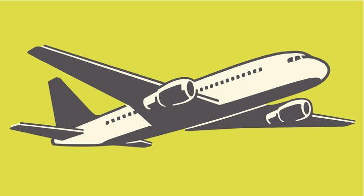 the-risks-of-going-on-a-plane-right-now-and-how-to-reduce-them