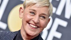 «Δεν την πλησιάζεις, δεν την κοιτάς»: Τηλεοπτικός παραγωγός μιλά για την εκπομπή της Ντε