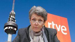 RTVE: 64 años de una corporación
