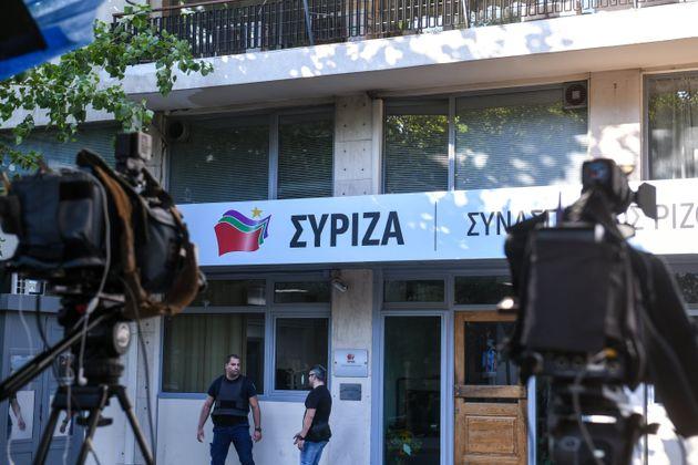 ΣΥΡΙΖΑ: Η κυβέρνηση εμπαίζει τους