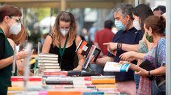 Lecturas de verano: 7 políticos nos recomiendan sus libros para este