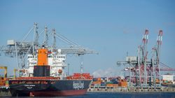 Le SPVM enquête sur des violences liées au conflit au Port de