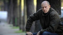 """Alain Soral mis en examen pour """"provocation publique à la haine ou à la"""