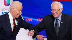 Top Democrats Vote To Extend Superdelegate Reforms Through 2024