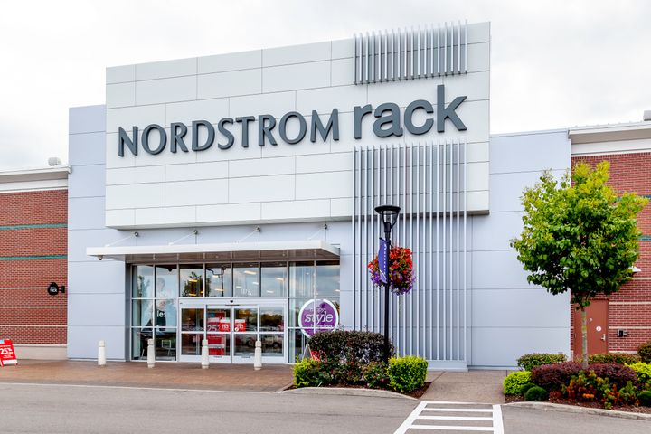"<a href=""https://fave.co/30eZ6Gh"" target=""_blank"" rel=""noopener noreferrer"">Nordstrom Rack's back-to-school sale</a> is a good place to find a backpack on sale."