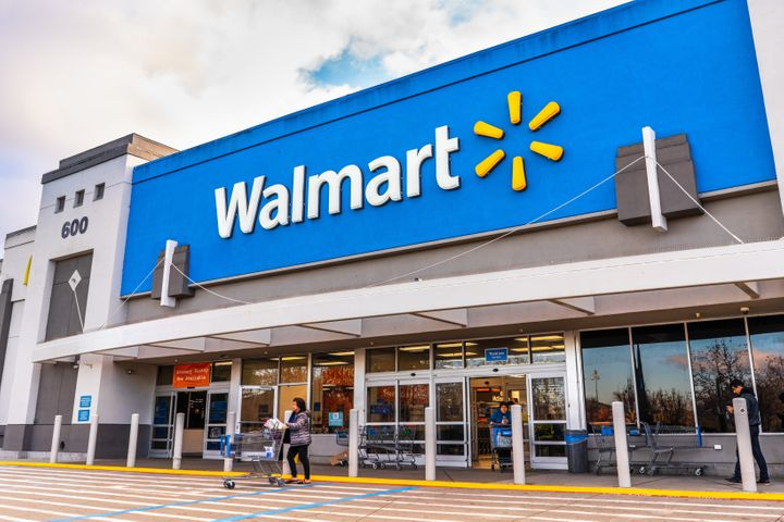 "Stock up on school supplies with <a href=""https://fave.co/2X7PDP2"" target=""_blank"" rel=""noopener noreferrer"">Walmart's back-to-school sale</a>."