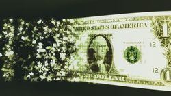 '현금 없는 사회'가 이상적이지 않은 이유