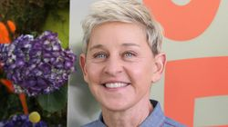 Ellen DeGeneres Pens Apology To Staff, Addresses Workplace Misconduct