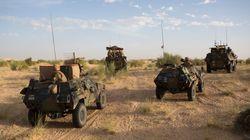 Une branche de Al-Qaïda revendique l'attaque qui a tué un soldat français au