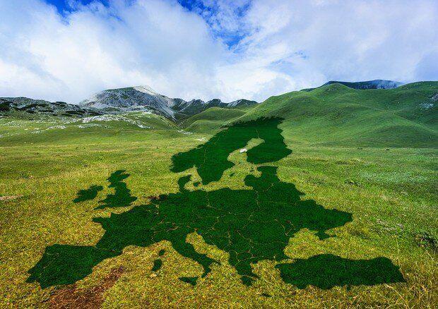 Per rafforzare il Green Deal nel Recovery Plan