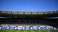 Adieu la Coupe de la Ligue: pourquoi le PSG et Lyon ont beaucoup à perdre ce