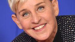 Ellen DeGeneres se pronuncia tras las acusaciones de
