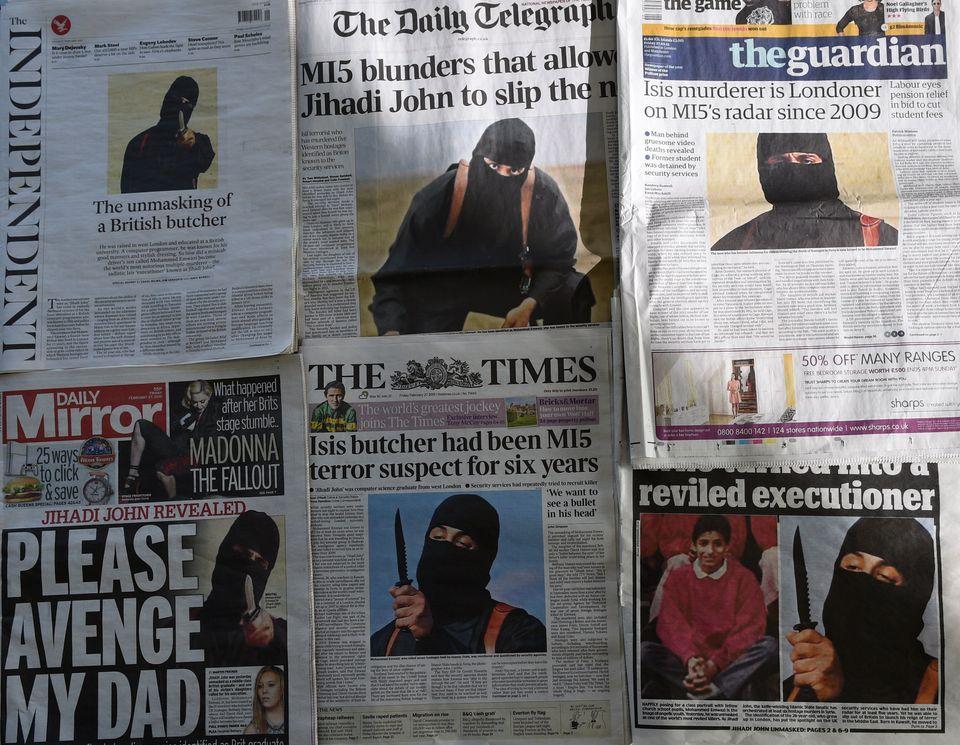 Υβριδικός Πόλεμος: H σημασία της πληροφορίας και της